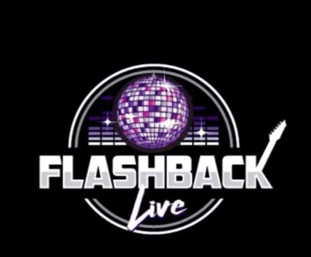 Flashback Live: 4201 N Wells St, Fort Wayne, IN