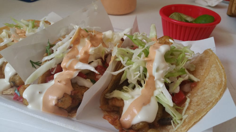 best fish tacos in ensenada california tacos yelp