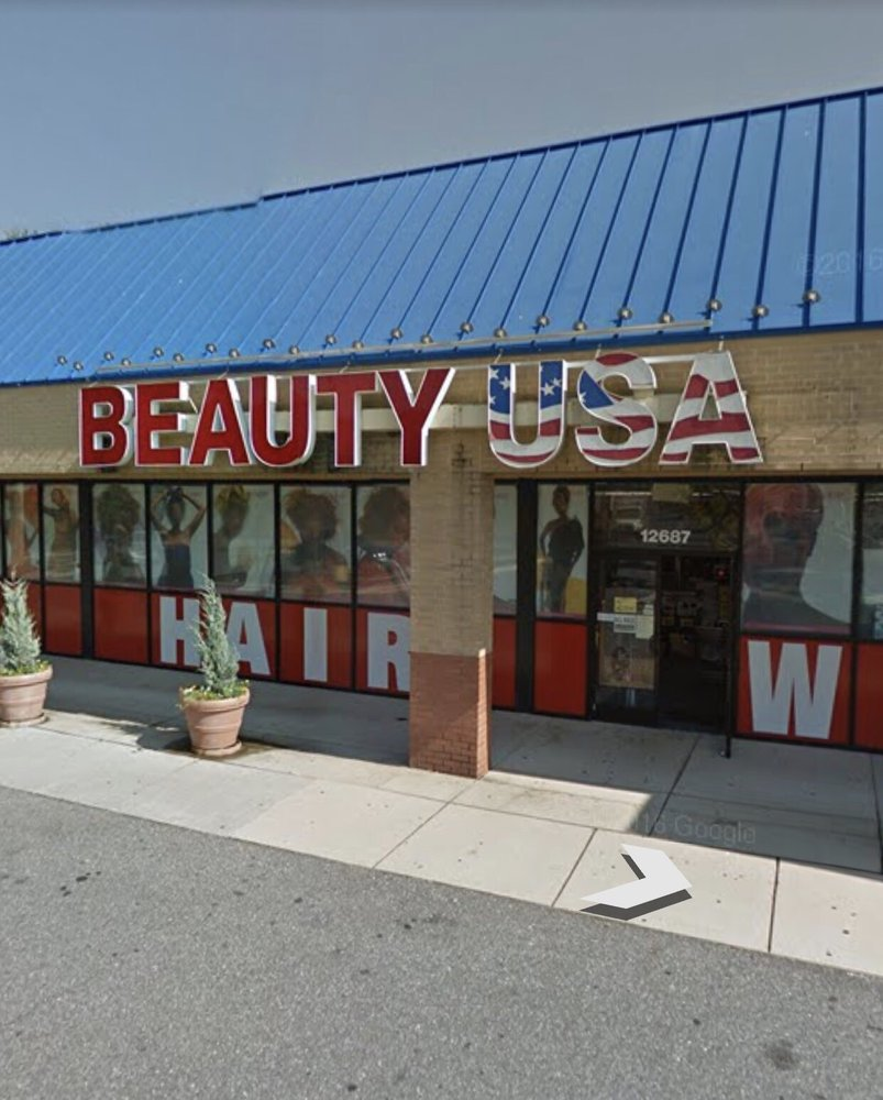 davidsons-beauty-supply-in-maryland