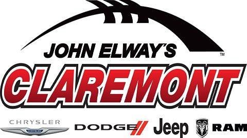 85 Photos For John Elway S Claremont Chrysler Dodge Jeep Ram