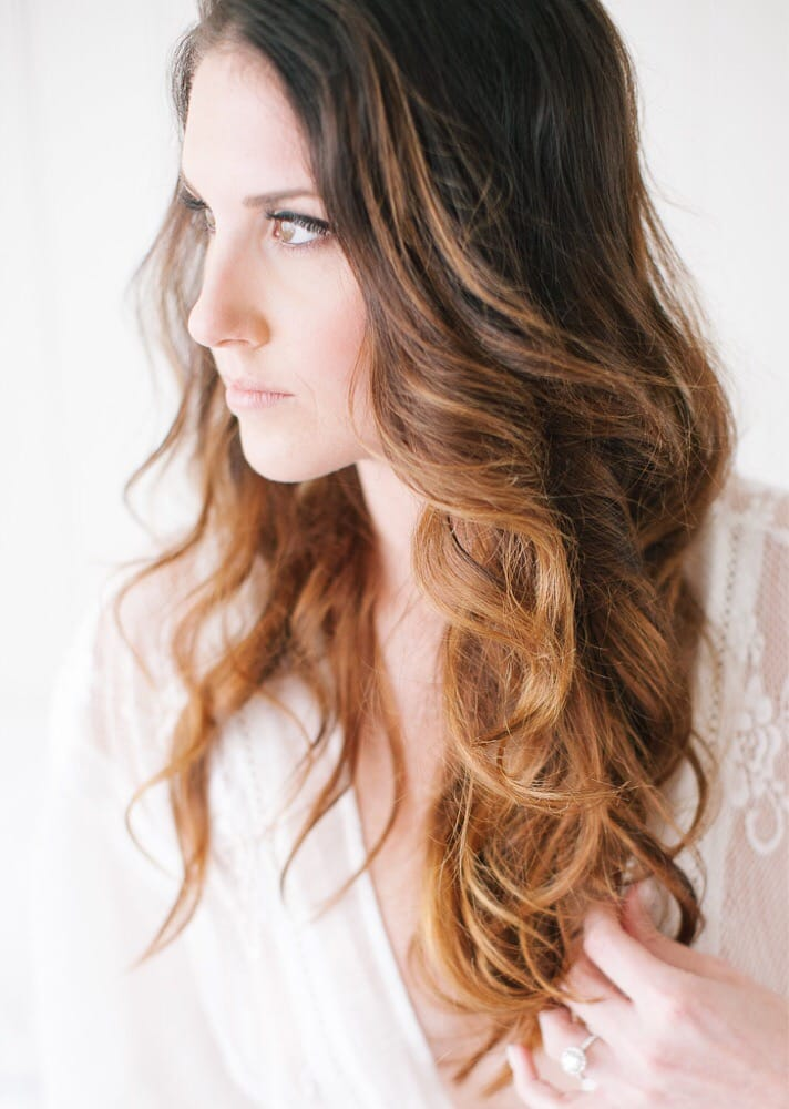 Vanity Belle Beauty Bar - 542 Photos U0026 195 Reviews - Makeup Artists - 2651 Irvine Ave Costa ...