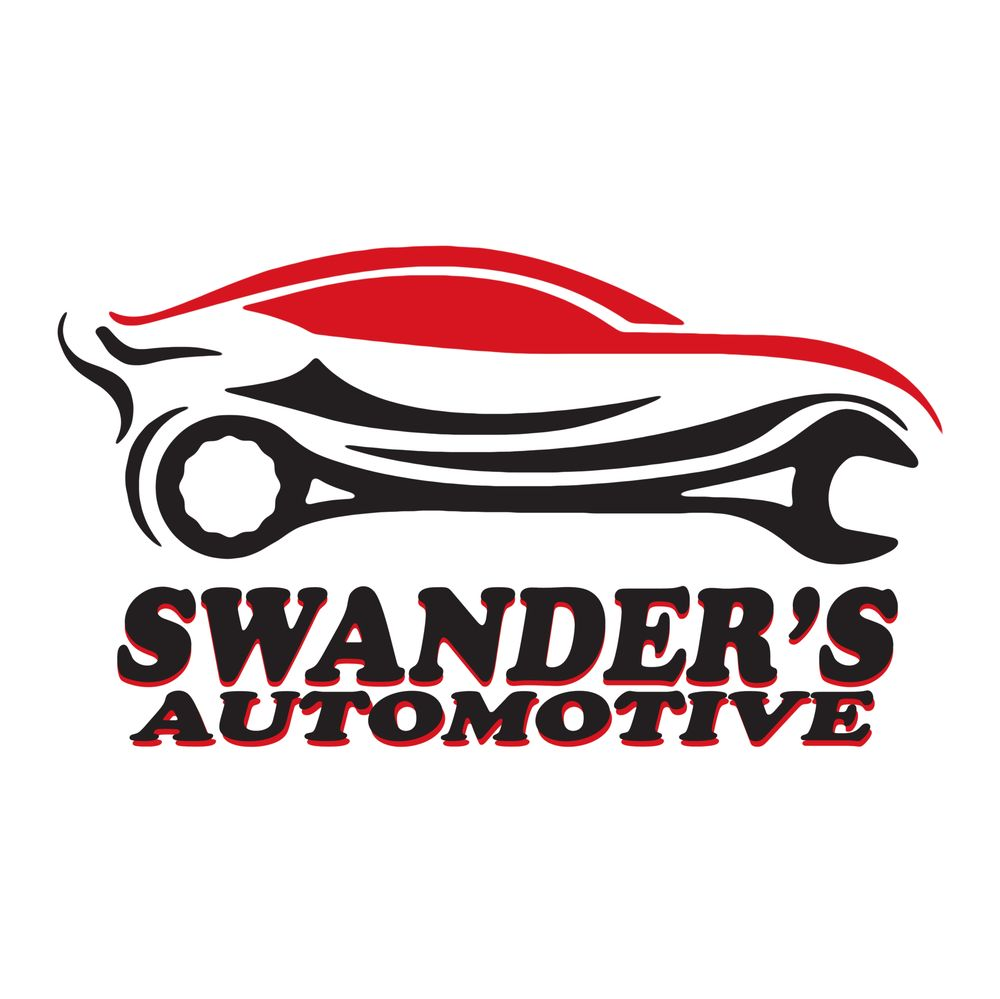 Swander's Auto: 5546 N Lecanto Hwy, Beverly Hills, FL