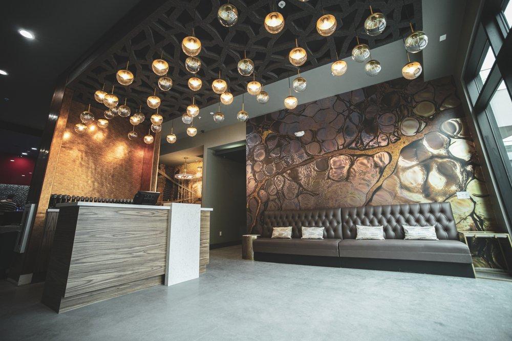 EKO Karaoke Lounge: 6920 Beach Blvd, Buena Park, CA