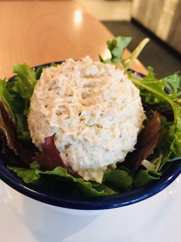 Blue Barn Gourmet