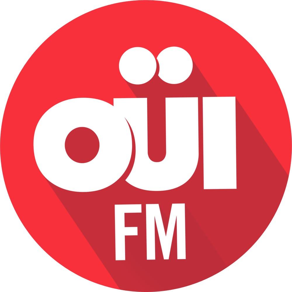 O i fm station de radio 2 rue de la roquette bastille paris num ro de t l phone yelp - Numero de telephone printemps haussmann ...