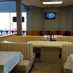 Ho Ho Chinese Restaurant 23 Reviews Chinese 1801 Zumbehl Rd