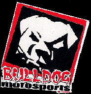 Bulldog Motorsports of Rogers: 50654 Richardson Ave, Negley, OH