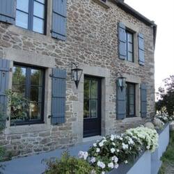 Chambres D Hotes De Saint Briac Clos Josephine Holiday Rentals 8