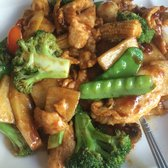 456 shanghai cuisine 447 photos 411 reviews for 456 shanghai cuisine manhattan ny