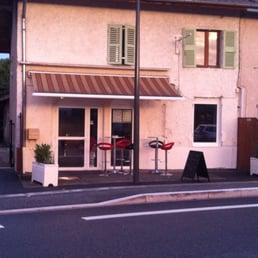 Caf Bourg En Bresse Adresse