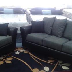 Photo Of Absolute Discount Mattress U0026 Furniture   Lexington, SC, United  States ...