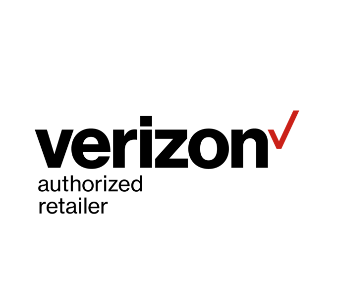 Verizon Authorized Retailer - Victra