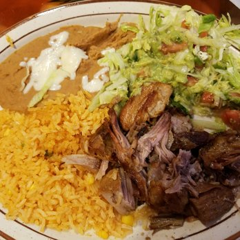 Cancun Mexican Restaurant Lansing Mi
