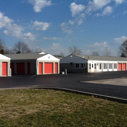 Photo Of 1st Choice Self Storage   Bloomington, IN, United States
