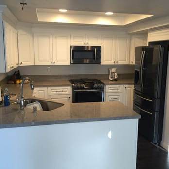 Photo Of Kitchen Pro Cabinetry   Northridge, CA, United States