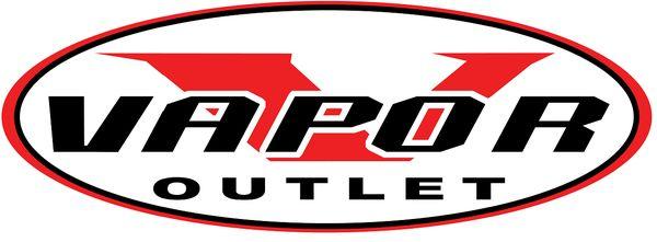 Vapor Outlet - Vape Shops - 188 E Neider Ave, Coeur d'Alene