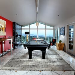 Photo Of Park Place Design   Berkeley, CA, United States. Modern Furniture,
