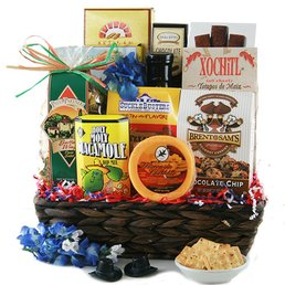 Design it yourself gift baskets 21 photos gift shops 7999 photo of design it yourself gift baskets houston tx united states big solutioingenieria Gallery