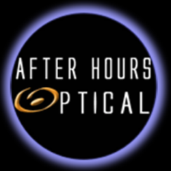 6210186c2d4a After Hours Optical - Eyewear   Opticians - 119 SW Loop 410