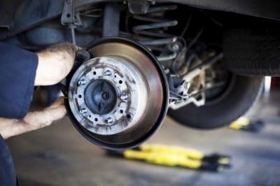 Prestige Auto & Diesel: 224 Sandstone Dr NW, Eyota, MN