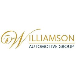 williamson cadillac coupon