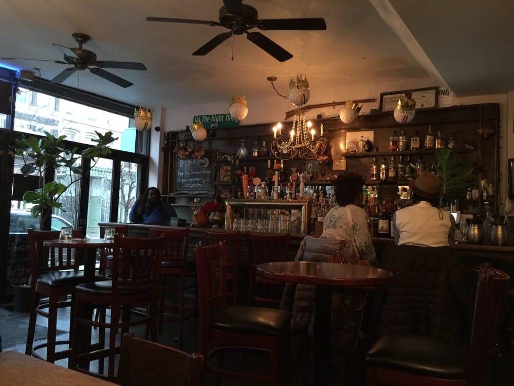 Brooklyn Moon Cafe 123 Photos Amp 227 Reviews Southern