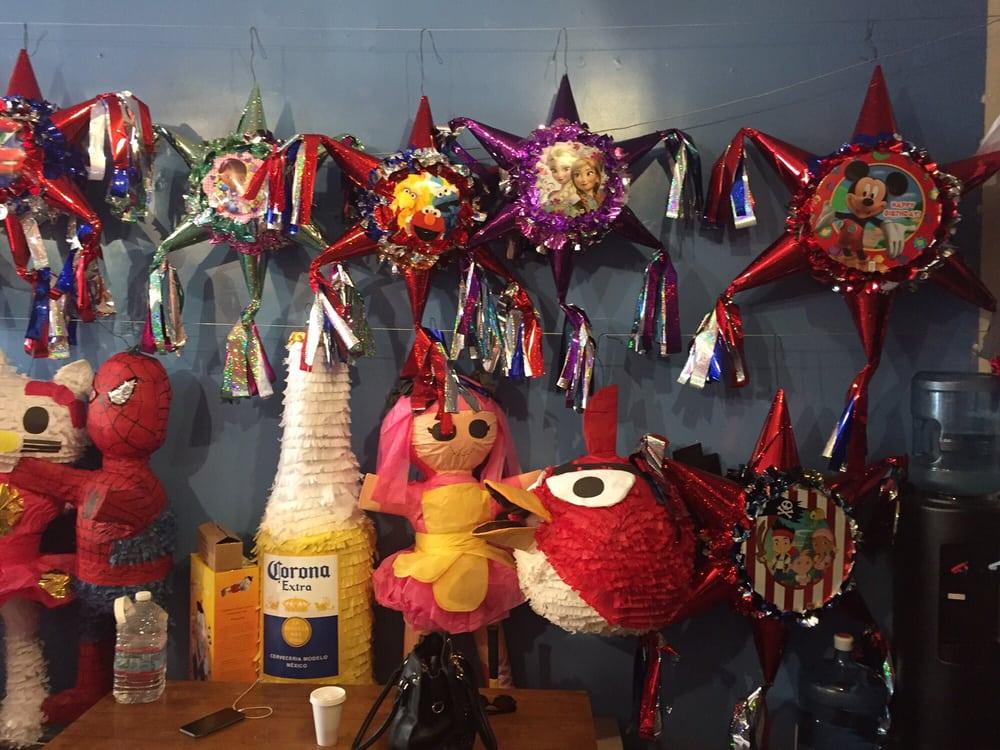 The Candy Store: 6120 Atlantic Blvd, Maywood, CA