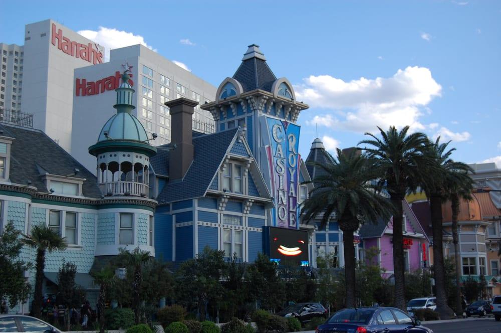 best western casino royale yelp
