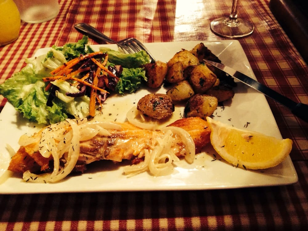 Le jardin gourmand closed 18 reviews french 15 rue for Extra cuisine toulouse