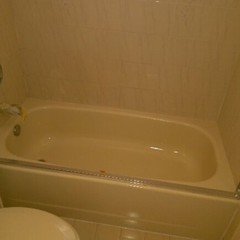 Good Photo Of Florida Bathtub Refinishing   Miami, FL, United States. After