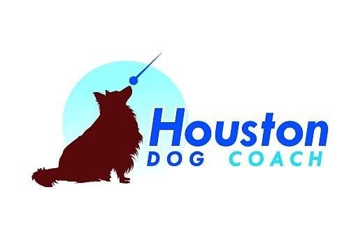 Houston Dog Coach: Houston, TX