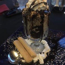 The Best 10 Restaurants Near Washington State University In Pullman