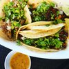 Traditional Authentic Mexican Food: 42245 Black Hops Lane, Lucketts, VA