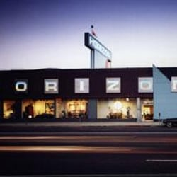 Photo Of Horizon Showroom Of Contemporary Furniture   Los Angeles, CA,  United States.