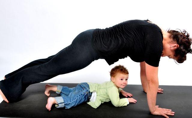 Bearfoot Yoga & Wellness Center: 146 Main St, Bay Shore, NY