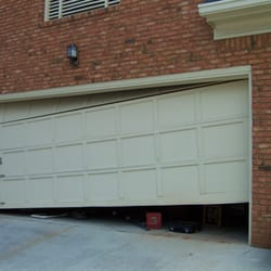 Photo Of Premium Garage Door Repair U0026 Gate Repair   Los Angeles, CA, United