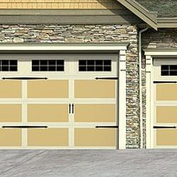 Progressive garage doors get quote garage door for Garage doors of houston