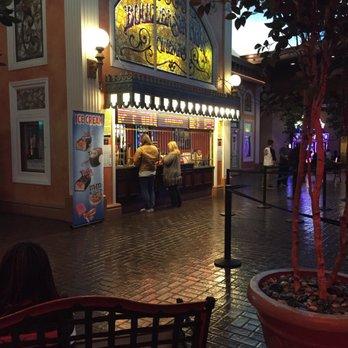regal cinemas boulder station 11 16 photos amp 45 reviews