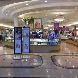 7b125de84e Dillards - 25 Reviews - Department Stores - 8415 Park Meadows Ctr ...