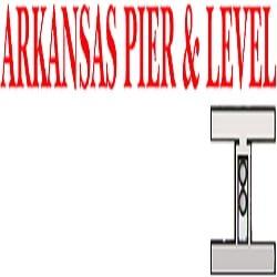 Arkansas Pier & Level: 5 Topaz Ln, North Little Rock, AR