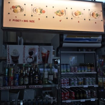 Nong S Khao Man Gai Sauce Whole Foods