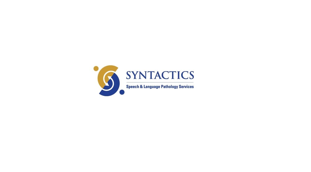 Syntactics Speech & Language Pathology Services: 44081 Pipeline Plz, Ashburn, VA