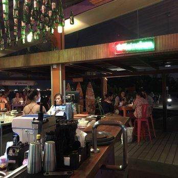 Images - Bikini bar melbourne