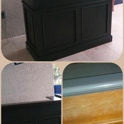 Pleasing Albertos Furniture Refinishing Furniture Repair 2078 Interior Design Ideas Gentotryabchikinfo