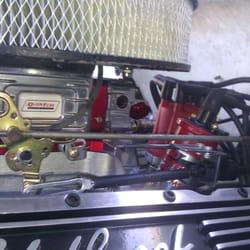 Duncan Motors Lukket Bilreparation 1132 Benicia Rd