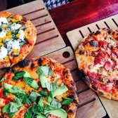 The Luggage Room Pizzeria 1115 Photos Amp 1213 Reviews