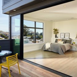 Photo Of Area Floor Works   San Francisco, CA, United States