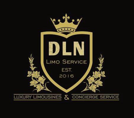DLN Companies: Upper Marlboro, MD