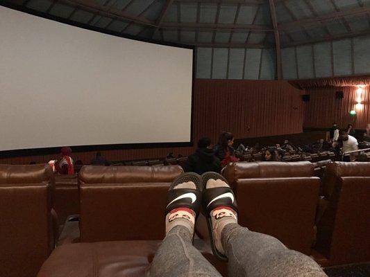 Century Cinema 16 1500 N Shoreline Blvd Mountain View, CA Movie