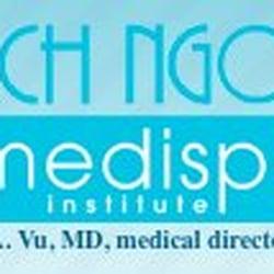 Medispa Institute